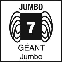 Jumbo 3L